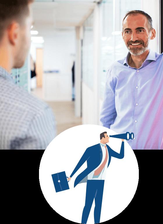 expert comptable entrepreneur