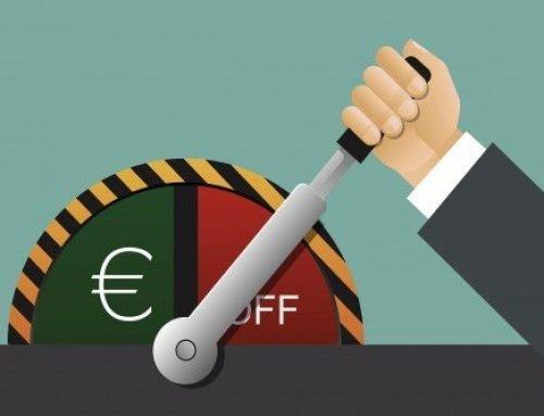 Une banque a-t-elle le droit de rompre une ouverture de crédit sans préavis?