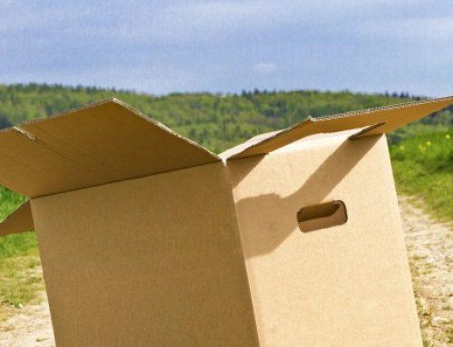 Quelle responsabilité du transporteur en cas de perte de la marchandise ?