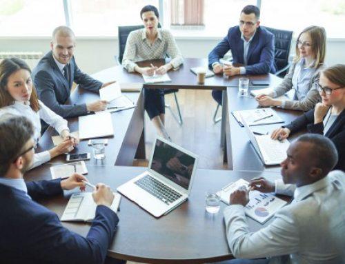 Dirigeants de société : gare au respect de la procédure des conventions réglementées!