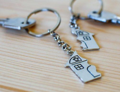 Divorce: le traitement de l'indemnité d'occupation du logement familial