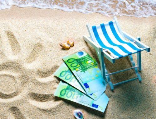 Paradis fiscaux: quels sont les pays désignés par la France?